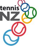 Tennis New Zealand Official Logo.png