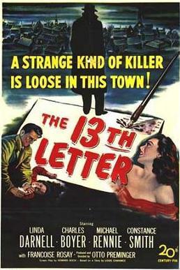 The_13th_Letter.JPG