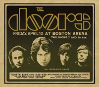 The Doors - Live in Boston (The Doors album).jpg
