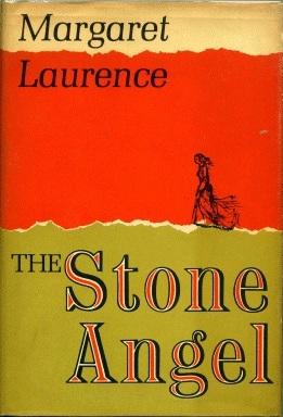 The Stone Angel Analysis