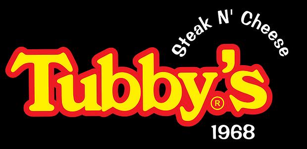 Tubbys