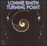 Turning Point (Lonnie Smith album).jpg