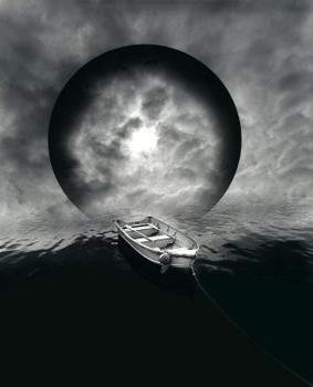 What Degrees Is It Outside >> Jerry Uelsmann - Wikipedia
