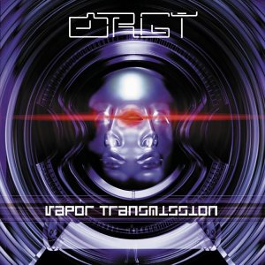 <i>Vapor Transmission</i> 2000 studio album by Orgy