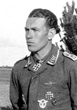 Willi Reschke.jpg