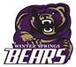 Winter Spring Bears logo.png