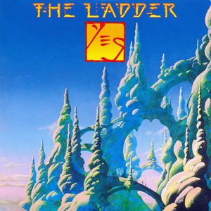 Image result for yes ladder