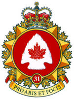 31 Canadian Brigade Group (logo).jpg