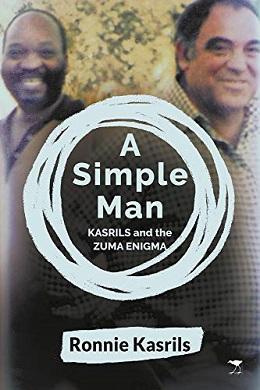 <i>A Simple Man</i> (book)