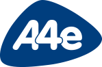 A4e For-profit welfare-to-work company based in the United Kingdom