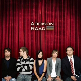 Addison Road :