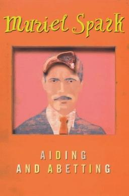 Aiding and Abetting (novel)