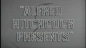 <i>Alfred Hitchcock Presents</i> American television anthology series