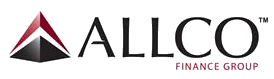 Allco Finance Group Logo.png