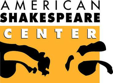 American Shakespeare Center logo.jpg