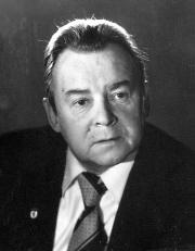 Anatoly Shchukin