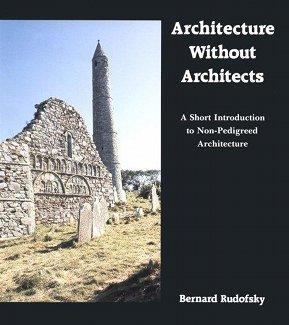 A World History Of Architecture Pdf