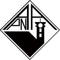 Académica do Porto Novo Football club