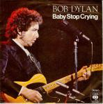Baby Stop Crying cover.jpg