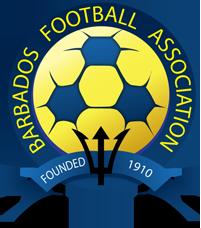 Чемпионаты, клубы, сборные, игроки Barbados_FA