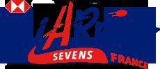 France Womens Sevens