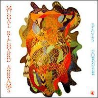 <i>Blues Forever</i> 1982 studio album by Muhal Richard Abrams