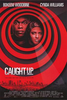 film Caught Up en streaming