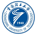 Chongqing University of Technology Logo.jpg