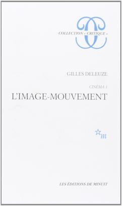 gilles deleuze essays critical and clinical