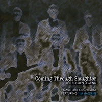 Coming Through Slaughter - Bolden CD cover.jpg