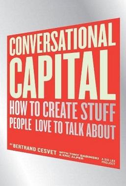 conversacional Capital.jpg