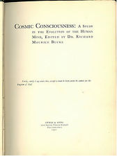 Cosmic Consciousness (first edition title page).jpg