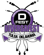 DFEST: Oklahoma's Music Conference & Festival.
