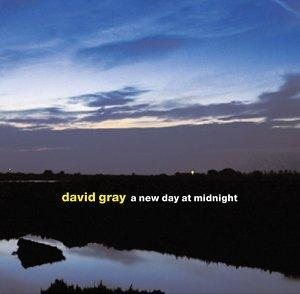 Chart Of Day >> A New Day at Midnight - Wikipedia