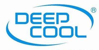 Αποτέλεσμα εικόνας για deepcool logo