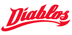 Diablos Rojos del México Minor League Baseball Mexican League franchise in Mexico City