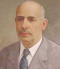 Manuel de la Pila Iglesias Puerto Rican physician