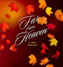 Far from Heaven (musical).jpg