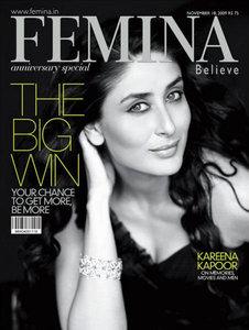 Filmfare Magazine Pdf