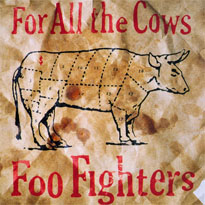 Foo fighters for all the cows.png