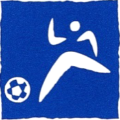 Football at the 2000 Summer Olympics 2000 edition of the association football torunaments during the Olympic Summer Games