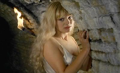File:Francoise 1982.jpg