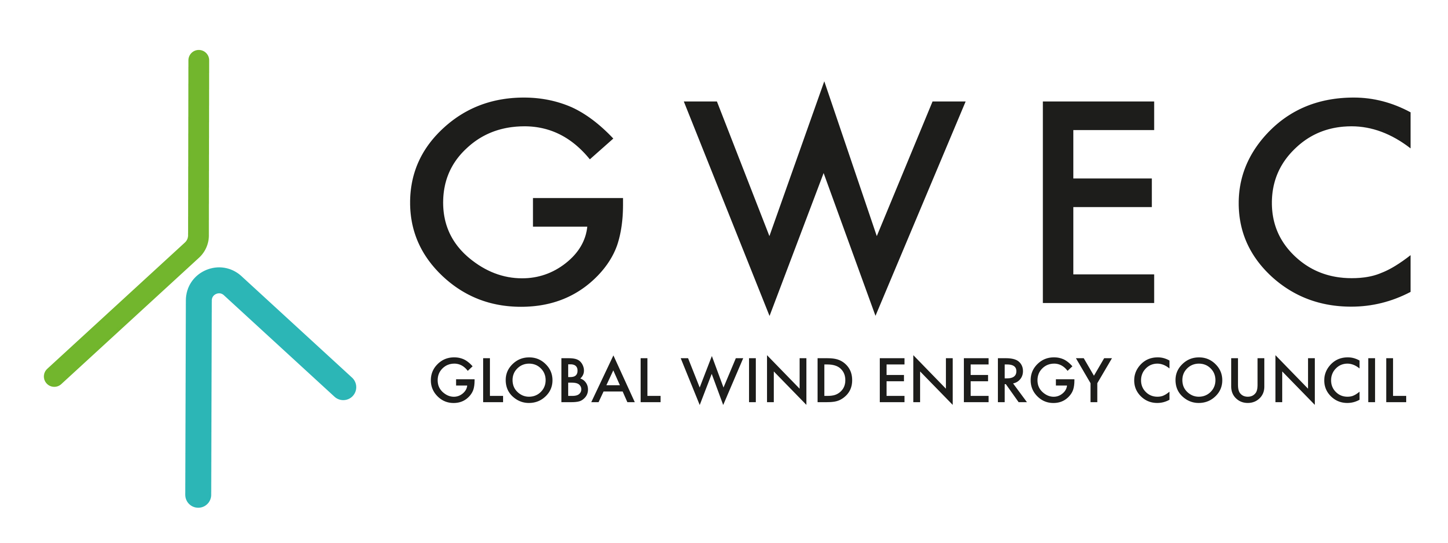GWEC: Global wind power growth must triple by 2050 to achieve Net Zero