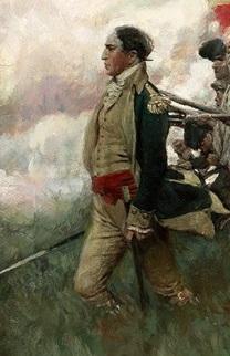 George Mathews (Georgia) - Wikipedia