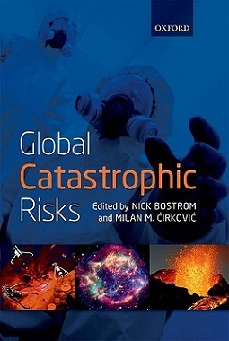 Global Catastrophic Risks (book).jpg