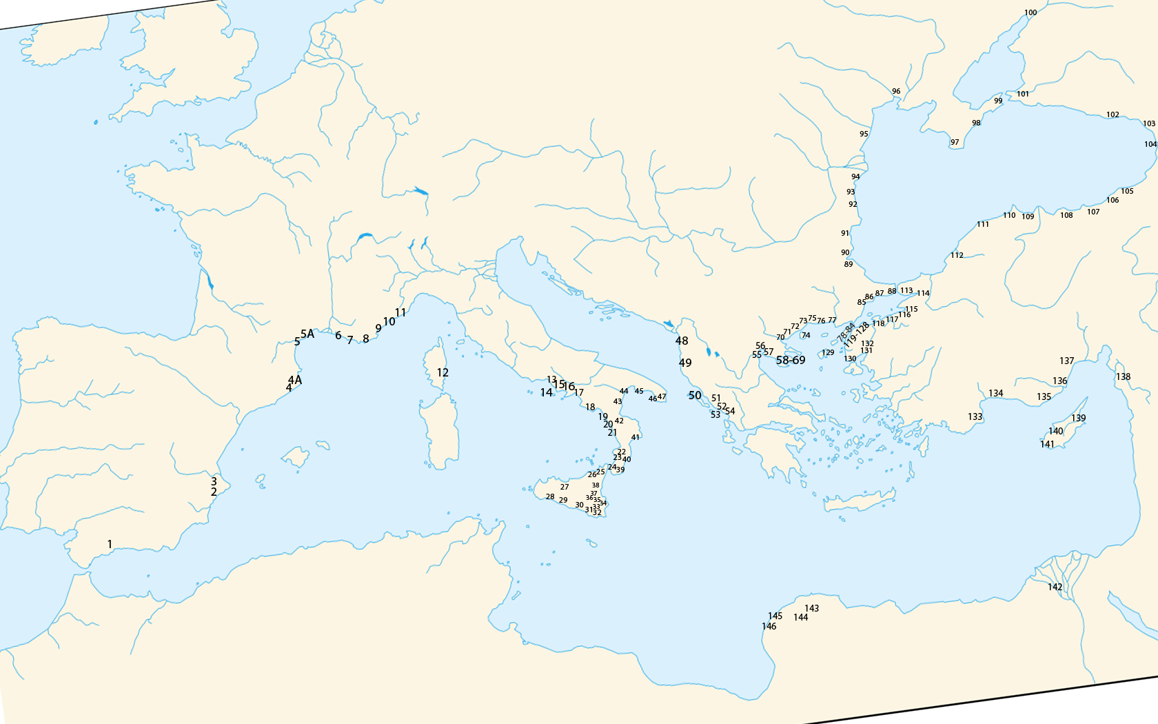 File Greek Colonies Png Wikipedia