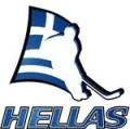 Greece mens national junior ice hockey team mens national junior ice hockey team representing Greece