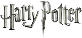 fantasy film series adaptation of the Harry Potter novels