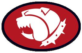 Highett Football Club