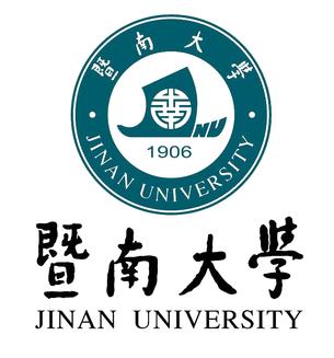 Jinan University - Wikipedia